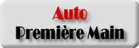 AUTO PREMIERE MAIN